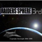 RaidersSphere3rd