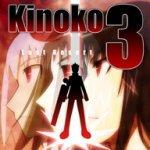 Kinoko3 完全版