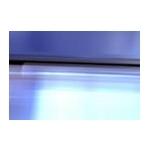 MaterialsFactoryVol04:mf04_014