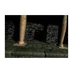 MaterialsFactoryVol04:mf04_050
