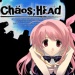 CHAOS;HEAD Nitro the Best Vol.4 DL版