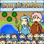 Army & Maiden