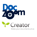 DocZoom Creator