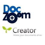 DocZoom Creator