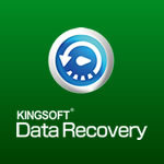 KINGSOFT Data Recovery