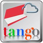 英文早読み支援ツール「Tango」
