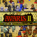 AVARIS2-The Return of the Empress-