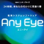 AnyEye2