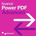 Nuance Power PDF Advanced 2.0