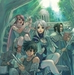 RPGツクールXP VALUE!+[ダウンロード版]-1