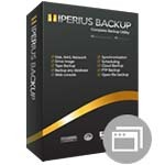 Iperius Backup Advanced VM