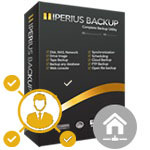 Iperius Backup Desktop 3PC
