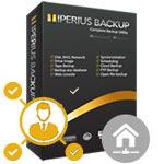 Iperius Backup Desktop 3PC