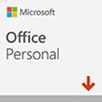 Office Personal 2019 日本語版(ダウンロード)