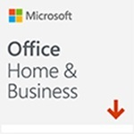 Office Home and Business 2019 日本語版(ダウンロード)