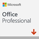 Office Professional 2019 日本語版(ダウンロード)