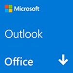 Outlook 2019(ダウンロード)