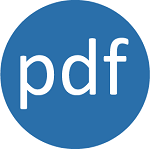 pdfFactory 7 Pro バージョンアップ