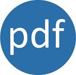 pdfFactory 7 Proへアップグレード