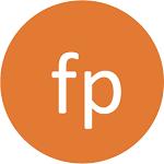 FinePrint10 (10ライセンスパック)-1