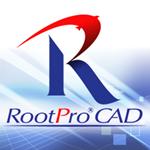 2次元汎用CAD RootRro CAD 10 Professional