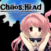 CHAOS;HEAD Nitro the Best Vol.4 DL版