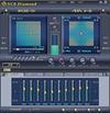 AV Voice Changer Software Diamond Edition