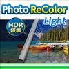 Photo ReColor Light
