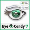 Eye Candy 7 日本語版 (Win&Mac) (ダウンロード版)