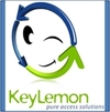 KeyLemon Gold 2