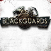 Blackguards - Standard Edition