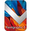 Paintgraphic 3 ダウンロード版