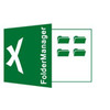Excel フォルダ作成管理ツール2013