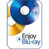 Enjoy Blu-ray ダウンロード版