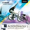 ActionDirector 2 ダウンロード版