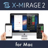 X-Mirage 2 for Mac