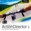 ActionDirector 3 ダウンロード版