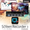 Screen Recorder 3 Standard ダウンロード版