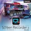 Screen Recorder 3 Deluxe ダウンロード版