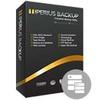 Iperius Backup Advanced Database