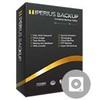 Iperius Backup Tape