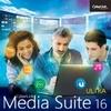 Media Suite 16 Ultra ダウンロード版
