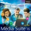 Media Suite 16 Ultra