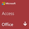 Access 2019 日本語版(ダウンロード)