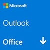 Outlook 2019 日本語版(ダウンロード)