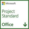 Project Standard 2019 日本語版(ダウンロード)
