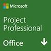 Project Professional 2019 日本語版(ダウンロード)