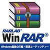 WinRAR 5.70