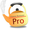Freeze Remover Pro
