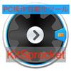 KitSprocket